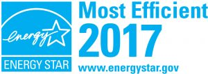 Energy Star calls York product the most efficient making them a great addition to your New Albany, IN home.